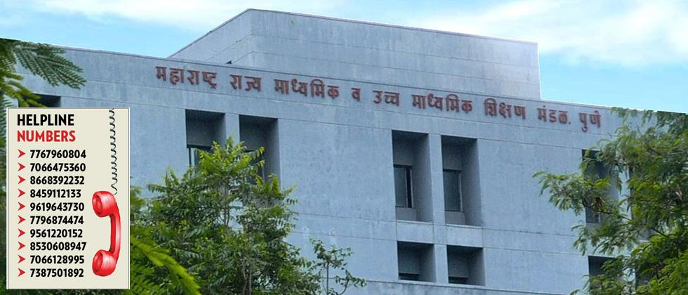 MSBSHSE announces 10 phone numbers for counselling students