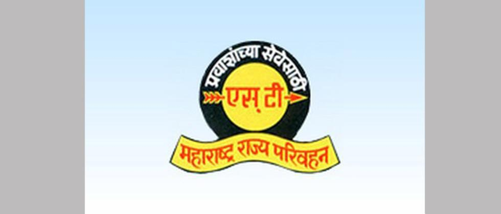 MSRTC to start Pune-Indore bus service today
