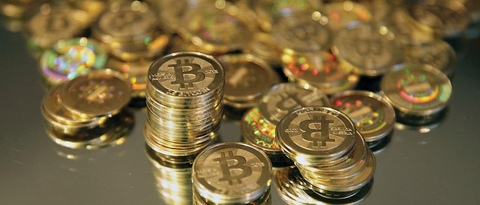 Mastermind of Bitcoin scamster arrested in Bangkok