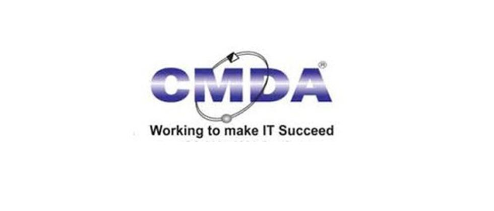 Office-bearers announced by CDMA at AGM