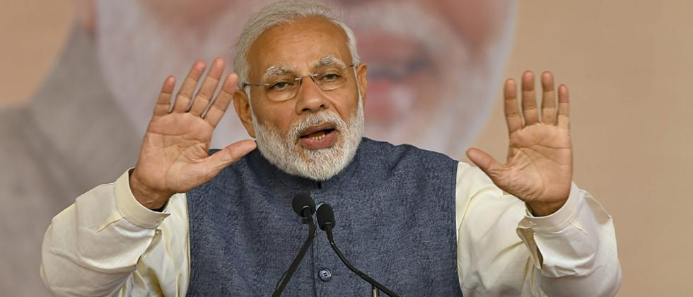 PM to inaugurate RUSA projects for SP College