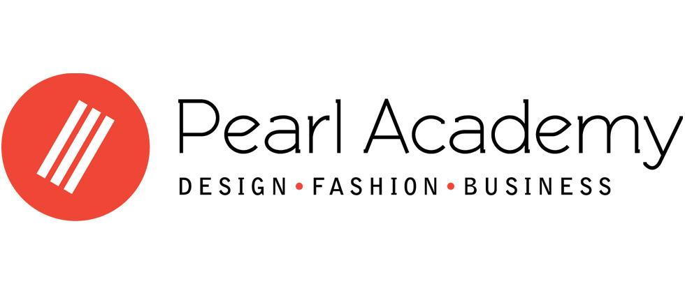 Pearl Academy announces 525 scholarships to mark its 25 years