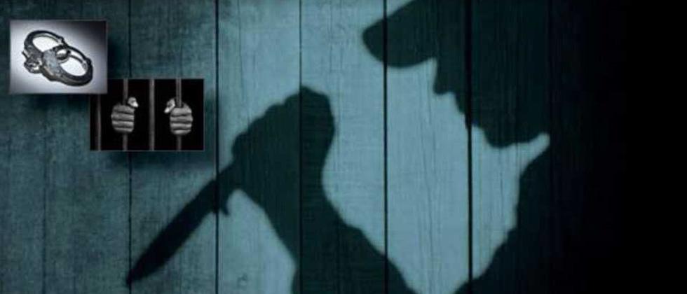 Police crack murder case
