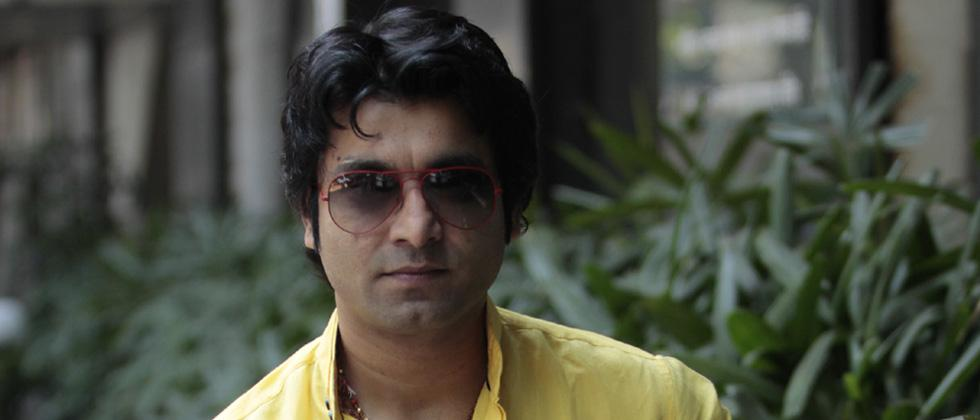 Police may drop charges against actor Juvekar