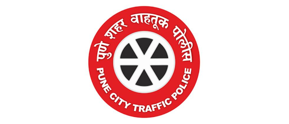 RTO to launch special drive to check traffic violations