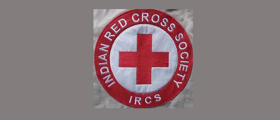 Pune Red Cross Society distributes chelation medicine
