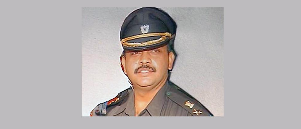 SC grants bail to Col Purohit