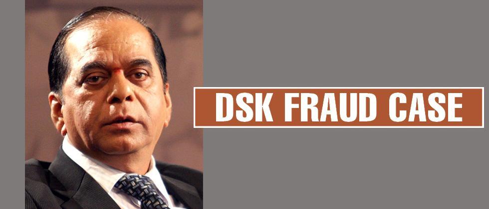 SC rejects interim bail of DSK'S son Shirish Kulkarni