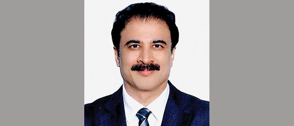 Sanjay Ghodawat will receive Ideal Bizman award