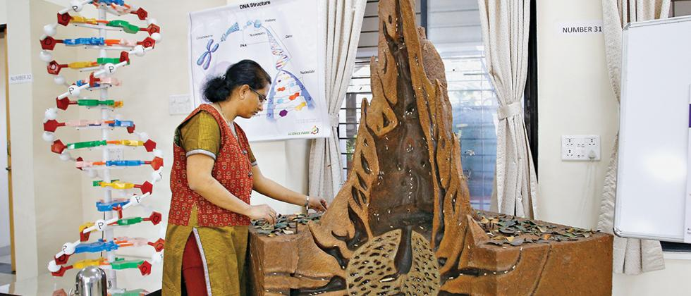 Science Day to be celebrated in Pune