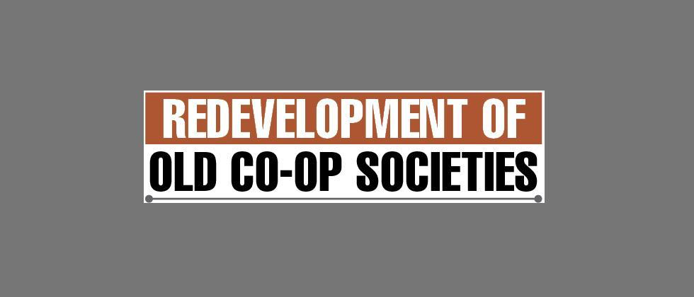Seminar on redeveloping old societies