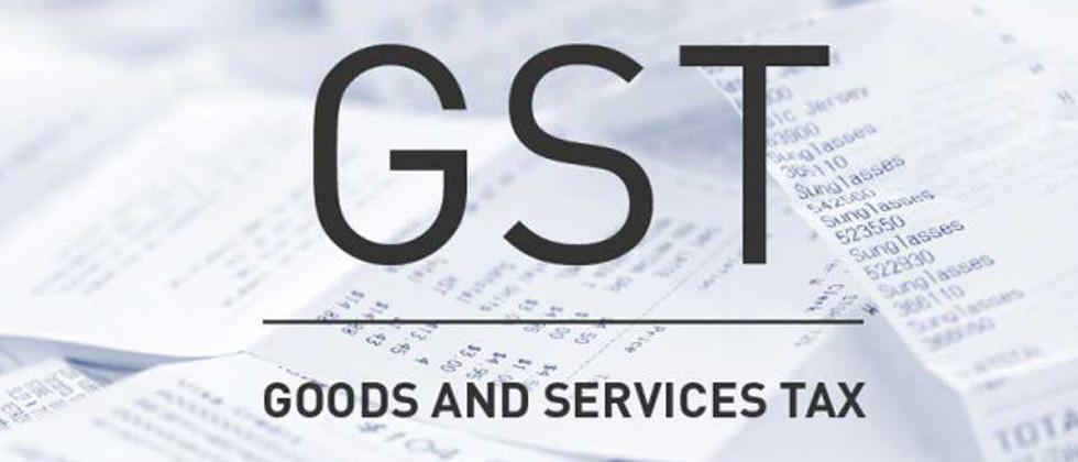 Tax incidence on sanitary napkins is lesser post GST