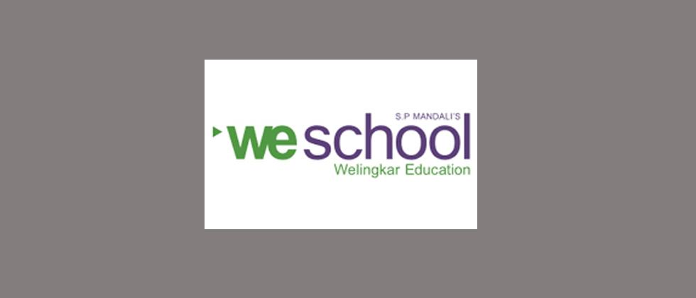 WeSchool organises career counselling sessions