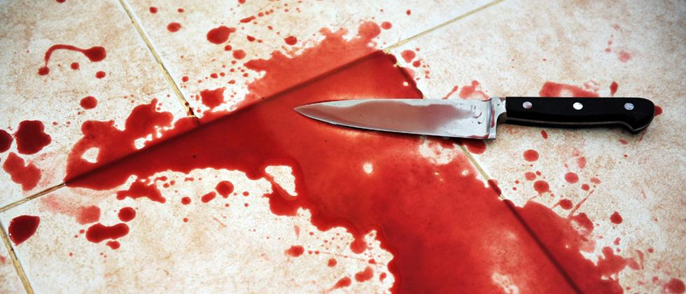 Man kills wife, commits suicide in Loni Kalbhor