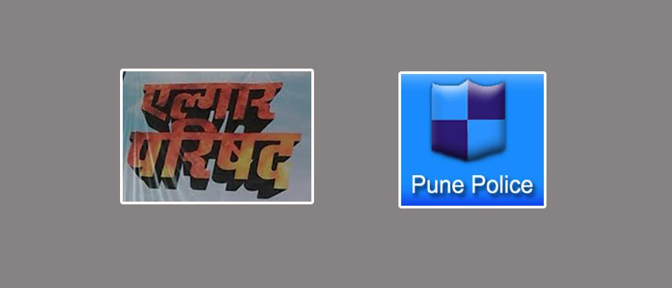 Pune police seeks 90 days more to file chargesheet in Elgar Parishad case
