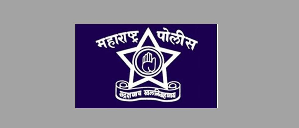 All police stations instructed to have child welfare officer
