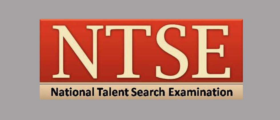 96 students from State, 5 from Pune div clear NTSE 2016