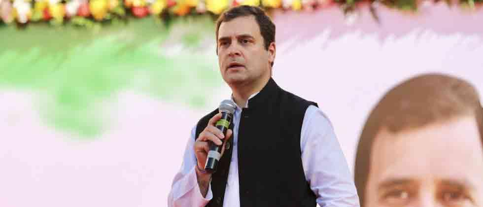 Congress will fight 2019 polls in UP with full force
