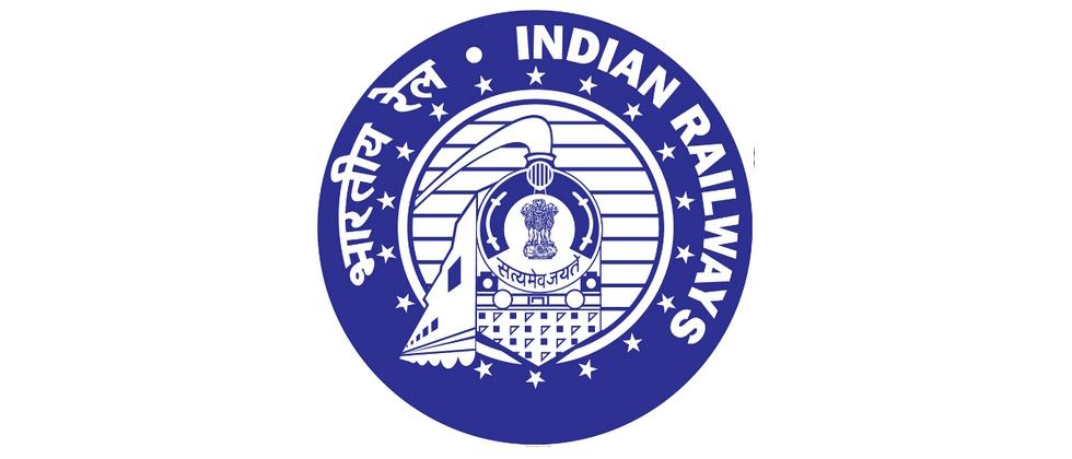 Saharsh Bajpai is second ADRM of Pune Railway Division