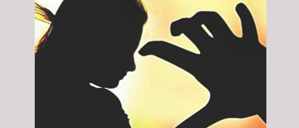 70-year-old arrested for raping disabled minor