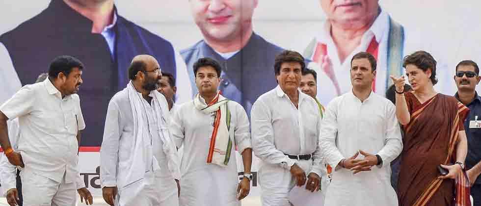 Modi must stop looking outwards by talking of Pak