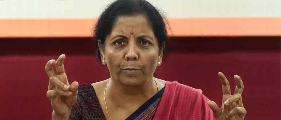 Bofors brought Cong down, Rafale will bring Modi back