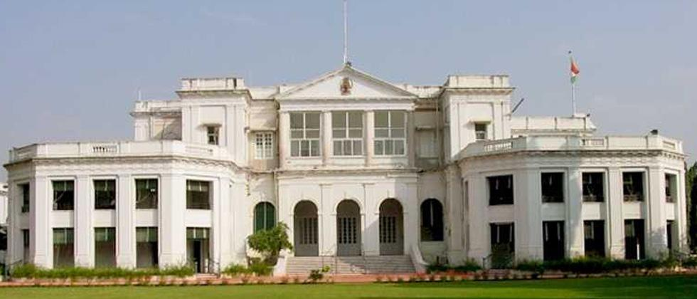 Won't tolerate threats to Governor: Raj Bhavan