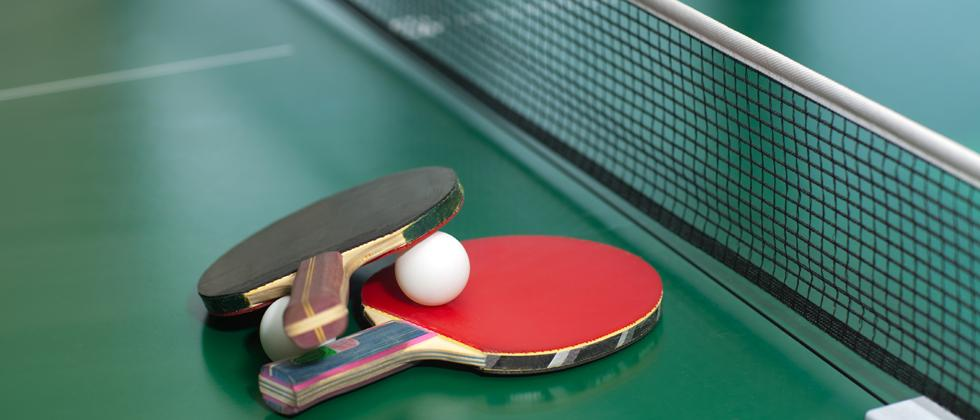 Payas exceptional as Indian juniors shine in Serbia Open TT