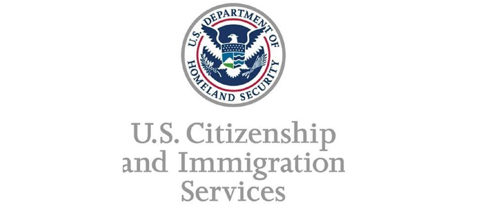 More than three-fourths of Green card waiting list comprise of Indians: USCIS