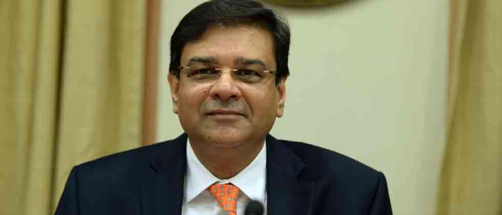 RBI maintains status quo; warns volatile oil prices pose risk to inflation