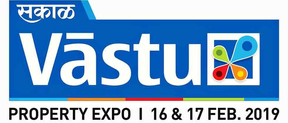 Sakal Vastu Property Expo from tomorrow