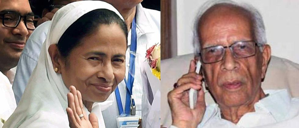 WB governor has crossed all constitutional limits: TMC