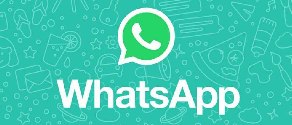 Researchers claim WhatsApp group chats vulnerable, company denies
