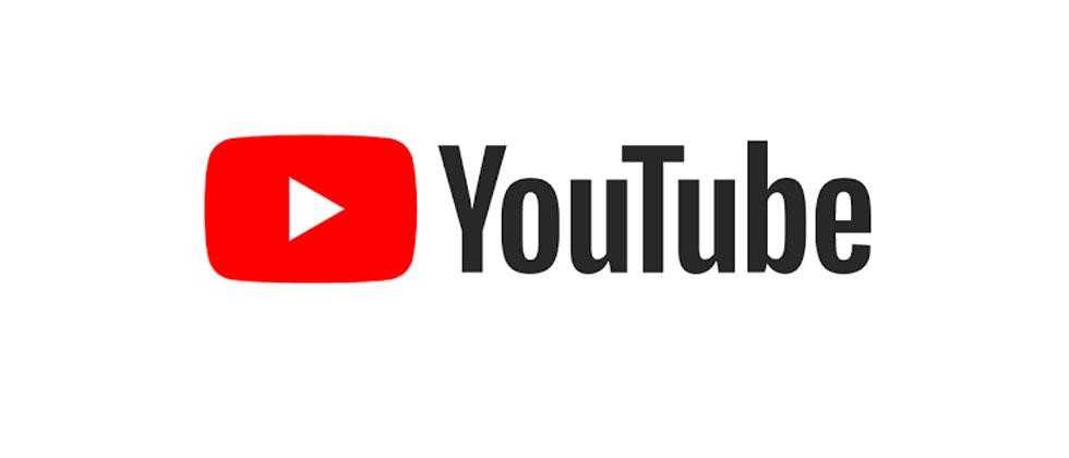 Does YouTube need to tighten up it's regulations?