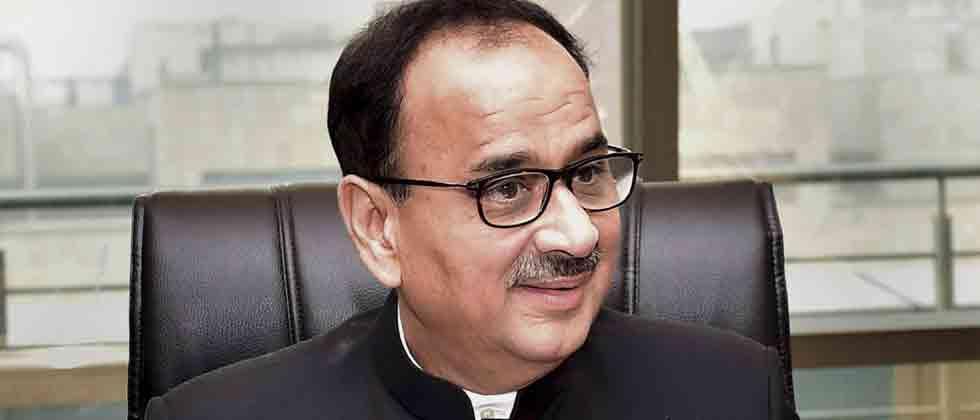 SC reinstates Alok Verma as CBI Director