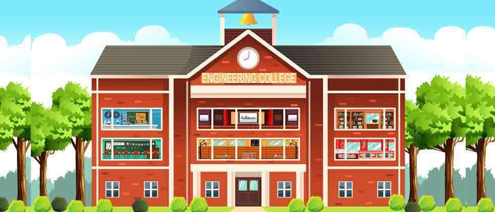No new engg colleges from 2020-21