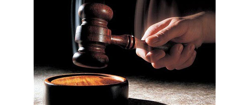 Tribunal asks firm to refund money