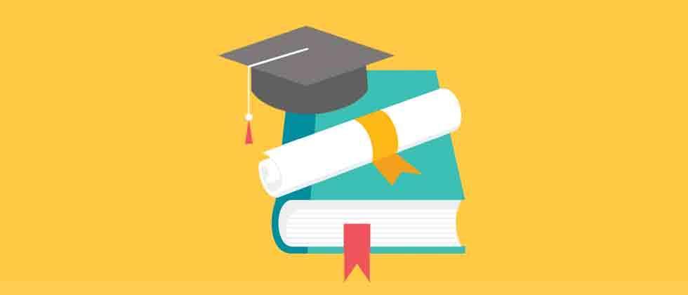 UGC raises bar for Deemed To Be University tag