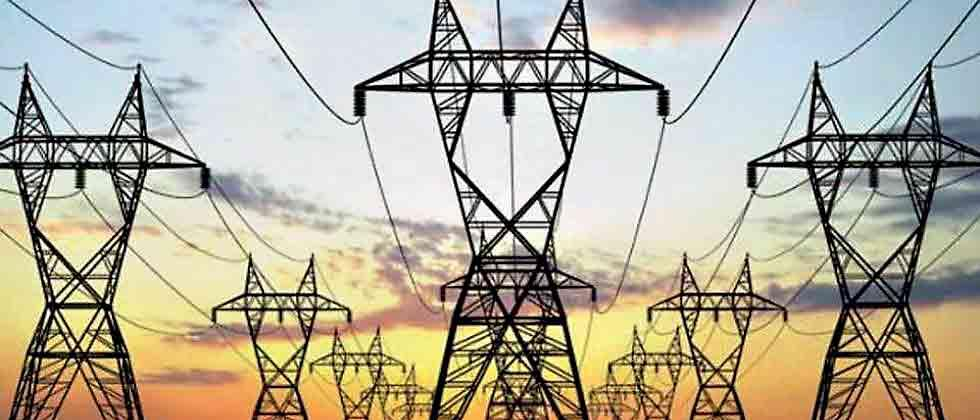 MSEDCL claims to have achieved target of 100 pc electrification