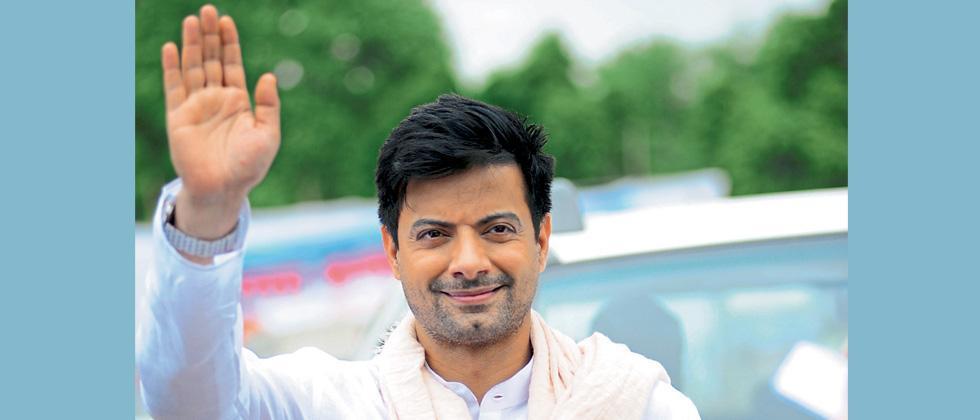 Sudhir Mishra's 'DaasDev' to release on February 16