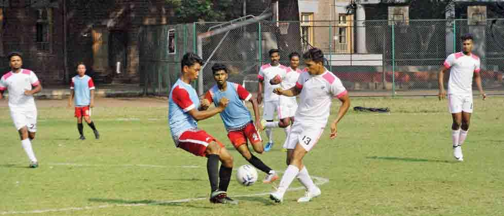 Shivajians SC and Diego Juniors register victories in Round 1