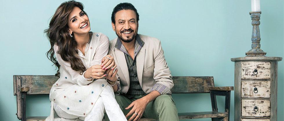 Hindi Medium makes close to Rs 63 crore at the box office in China