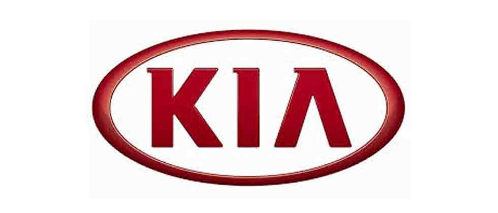 Kia Motors to launch mid-SUV this year