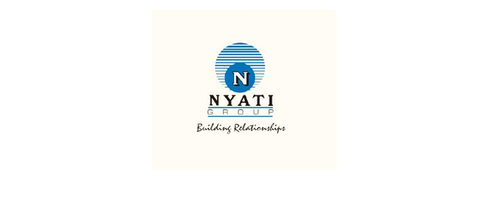 Nyati Builders to pay compensation of Rs. 11.21L