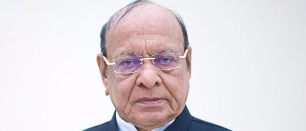 The departure of Vaghela marks a major setback for Congress