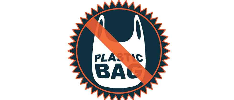 Chronology of the plastic ban