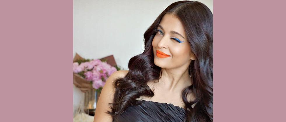 Aishwarya to make her debut on Instagram today