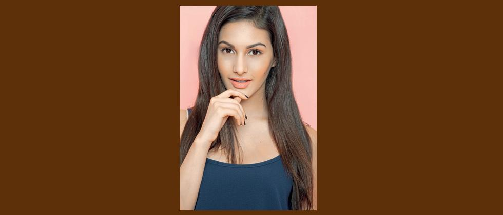 Amyra replaces Lisa in 'The Trip' Season 2