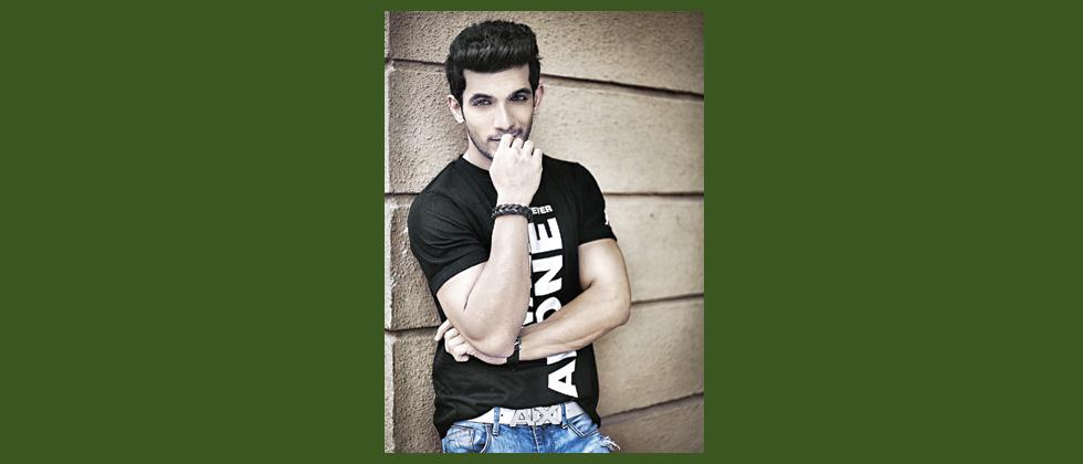 Anchoring gives you a break from serials: Arjun Bijlani