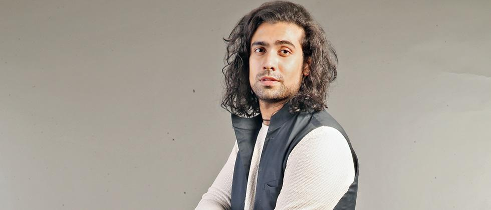 Jubin Nautiyal releases new song